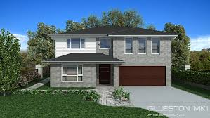 split level homes building contractors splitlevel home design and custom home builders on the new south wales central coast