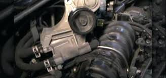 2004 pontiac grand prix engine diagram dakotanautica com 2004 pontiac grand prix engine diagram 3 8 engine parts diagram wiring diagram detailed