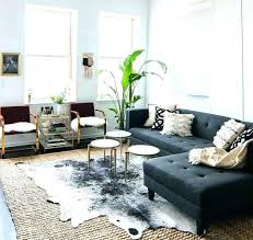fake animal skin rugs with head faux hide rug best ideas on home of r faux animal skin rugs