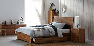 Snooze Bedroom Furniture 10 Great Tips To Stay Warm In Bed This Winter Inspiration Snooze