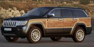 2018 lincoln navigator spy shots. modren lincoln 2018 jeep grand wagoneer inside lincoln navigator spy shots