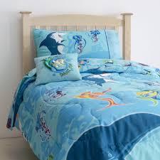 lands end bedding shark bedding twin bed sets at