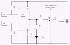 wiring diagram for john deere l130 the wiring diagram john deere l130 wiring diagram nodasystech wiring diagram