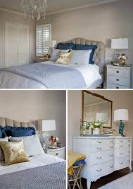 makeover bedrooms. emily henderson bedroom makeover 10 bedrooms o