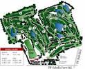 Redtail Golf Course in Beaverton, Oregon | GolfCourseRanking.com