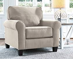 chair for living room. chairs for living room aldy chair wpdacto i