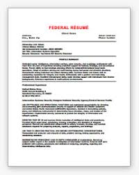 Military Resume Builder Sample Customer Service Within     Best Free Home  Design Idea   Inspiration