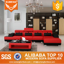 Royal Furniture Living Room Sets Wholesale Royal Sofas Online Buy Best Royal Sofas From China