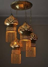 moroccan inspired lighting. style chandelier lamp moroccan pendant lights inspired lighting