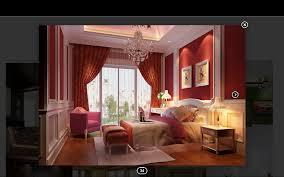 3d bedroom design. Contemporary Bedroom 3D Bedroom Design 3023 Screenshot 23 Intended 3d D