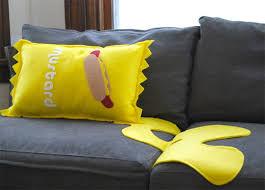 easy pillow designs. 12 cool and unusual pillow designs easy
