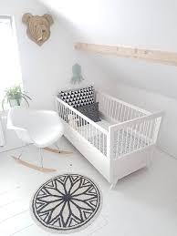 Binnenkijken In De Babykamer Van Annemarie Andringa Zwangerschapsloket