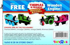 free thomas