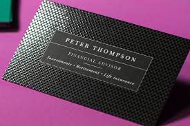 16pt Matte With Spot Uv Business Cards