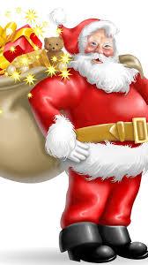 santa claus wallpaper for iphone. Plain For Santa Claus Full Hd Wallpapers For Mobile Wallpaper Iphone