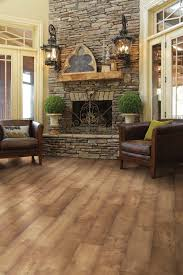 get the hard facts about laminate and bamboo flooring