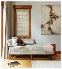 ambiance interior design. We\u0027d Love To Hear From You Ambiance Interior Design