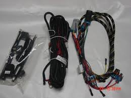 western wiring unimount chevy 61716 Western Plow Wiring Diagram sale 61515 western unimount wiring harness