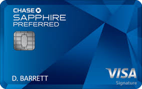 Hilton Honors Aspire Card From American Express Review The Simple