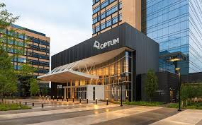 Nevada car insurance laws require only that you insure yourself against bodily injury and property damage liability, so it's your choice whether to add coverage for yourself, your passengers, and your vehicle. Even With Las Vegas Divestiture Optum Gains Key New Markets