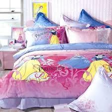 princess bed sheets princess tiana bed sheets