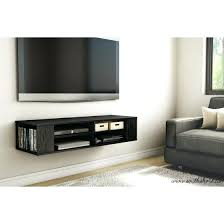 wall mount tv unit south s city life wall mounted stand multiple colors pertaining to mount wall mount tv unit