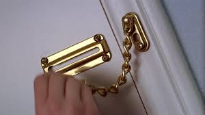 Door Chain Videos and B Roll Footage Getty Images