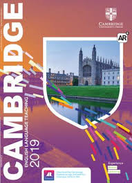 2019 By Elt Asia University Cambridge Press Catalogue rwrqFU6x