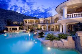 Million Dollar Mobile Homes Million Dollar Homes Million Dollar Luxury Home Beautiful
