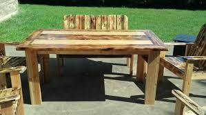 outdoor wood patio ideas. Wooden Outdoor Furniture Ideas Patio With Cushions For Sale Wood