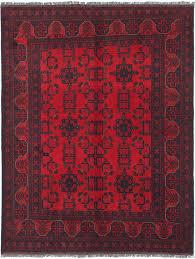 main unique loom 5 9 x 7 6 khal mohammadi rug photo