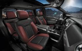 2014 ford raptor special edition interior. prevnext 2014 ford raptor special edition interior truck trend
