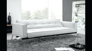 sofa bed design philippines modern sofa bed queen size couch sofa bed wood design philippines sofa bed design philippines