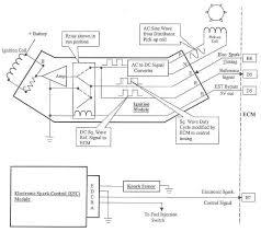 gm hei distributor wiring diagram gm diy wiring diagrams chevy 350 hei distributor wiring diagram nilza net