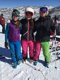 Spyder Ski Race Suit Size Chart Ski Racing Gear Sizing Help For Juniors Arctica