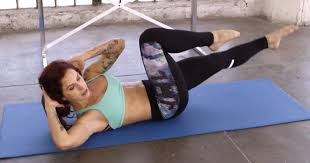 these you channels will give you a workout for free