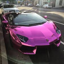 lamborghini pink and purple. the lamborghini huracan pink and purple r