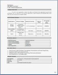 Resume Template Download Free Resumes Latex Templates Samples