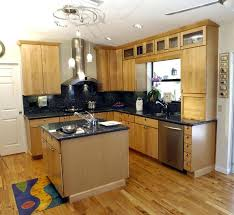 best ceiling fans for kitchens best ceiling fan for kitchen with lights best kitchen interior design