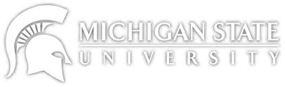 Michigan State University – Regupol AktivPro Roll