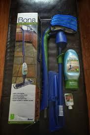 ... Bona Stone Tile And Laminate Floor Cleaner Ingredients, Bona Stone Tile  And Laminate Floor Cleaner ...