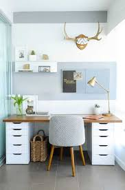 office storage ikea. Brilliant Office 21 Ikea Desk Hacks For The Most Productive Workspace Ever Scheme Of  Office Storage Intended