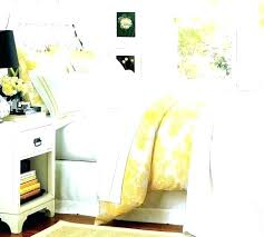 curious george bedroom sets curious bedroom sets curious bedroom set curious bedroom set home improvement s