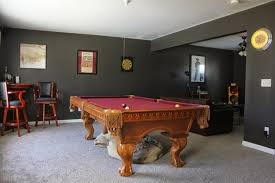 Man Cave Paint Colors Color Ideas