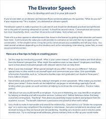Plan Ii Essay Info Ut College Of Liberal Arts Example Of Resume