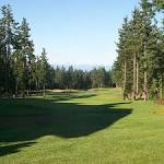Sunnydale Golf and Country Club in Courtenay, British Columbia ...