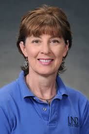 Wendy Chambers - Adams School of Dentistry : Adams School of Dentistry