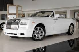 rolls royce phantom 2015 white. 2015 rollsroyce phantom drophead rolls royce phantom white