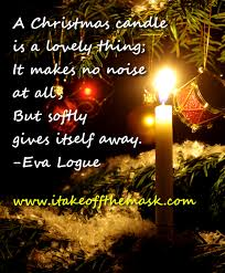 Inspirational Quotes For Christmas Quotes Poems Prayers And