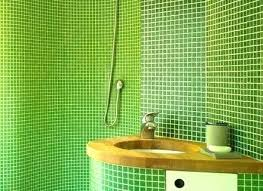 lime green bathroom wall tiles ideas and pictures bright bath rugs forest rug sets
